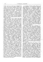 giornale/CFI0360608/1920/unico/00000034