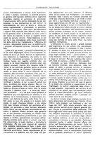 giornale/CFI0360608/1920/unico/00000035