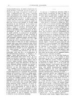 giornale/CFI0360608/1920/unico/00000036