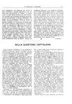 giornale/CFI0360608/1920/unico/00000037