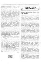 giornale/CFI0360608/1920/unico/00000039