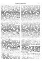 giornale/CFI0360608/1920/unico/00000081