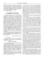giornale/CFI0360608/1920/unico/00000082