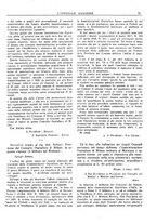 giornale/CFI0360608/1920/unico/00000083