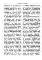 giornale/CFI0360608/1920/unico/00000084
