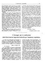 giornale/CFI0360608/1920/unico/00000085