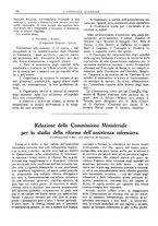 giornale/CFI0360608/1920/unico/00000086