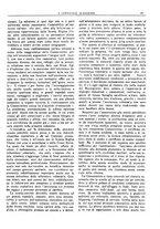 giornale/CFI0360608/1920/unico/00000087