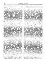 giornale/CFI0360608/1920/unico/00000088