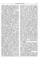 giornale/CFI0360608/1920/unico/00000089