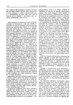 giornale/CFI0360608/1920/unico/00000090