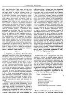 giornale/CFI0360608/1920/unico/00000091