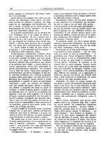 giornale/CFI0360608/1920/unico/00000092