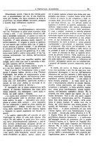 giornale/CFI0360608/1920/unico/00000093