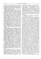 giornale/CFI0360608/1920/unico/00000094