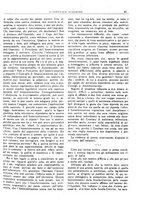 giornale/CFI0360608/1920/unico/00000095
