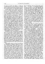 giornale/CFI0360608/1920/unico/00000096