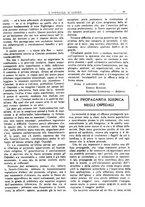 giornale/CFI0360608/1920/unico/00000097