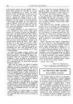 giornale/CFI0360608/1920/unico/00000098