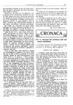 giornale/CFI0360608/1920/unico/00000099
