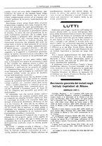 giornale/CFI0360608/1920/unico/00000101