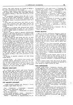 giornale/CFI0360608/1920/unico/00000103