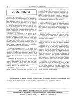 giornale/CFI0360608/1920/unico/00000106
