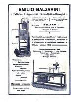 giornale/CFI0360608/1920/unico/00000108