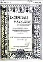 giornale/CFI0360608/1920/unico/00000109