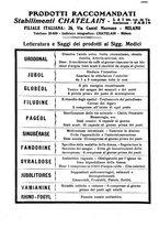 giornale/CFI0360608/1920/unico/00000110