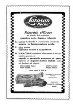 giornale/CFI0360608/1920/unico/00000112