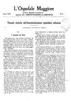 giornale/CFI0360608/1920/unico/00000113