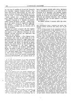 giornale/CFI0360608/1920/unico/00000114