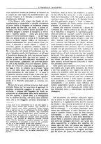 giornale/CFI0360608/1920/unico/00000115