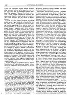 giornale/CFI0360608/1920/unico/00000116