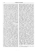 giornale/CFI0360608/1920/unico/00000118