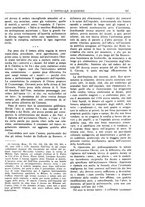 giornale/CFI0360608/1920/unico/00000119