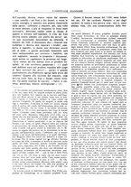giornale/CFI0360608/1920/unico/00000120