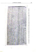 giornale/CFI0360608/1920/unico/00000121