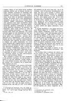 giornale/CFI0360608/1920/unico/00000123
