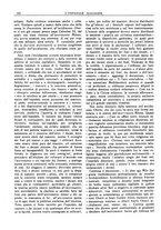 giornale/CFI0360608/1920/unico/00000124