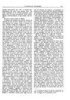 giornale/CFI0360608/1920/unico/00000125