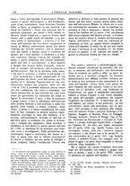 giornale/CFI0360608/1920/unico/00000126