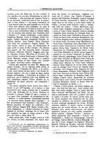 giornale/CFI0360608/1920/unico/00000128