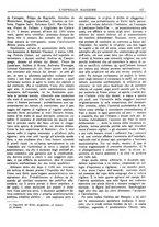 giornale/CFI0360608/1920/unico/00000129