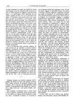 giornale/CFI0360608/1920/unico/00000130