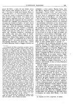 giornale/CFI0360608/1920/unico/00000131