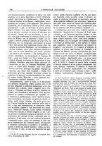 giornale/CFI0360608/1920/unico/00000132