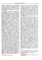 giornale/CFI0360608/1920/unico/00000133