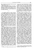 giornale/CFI0360608/1920/unico/00000135